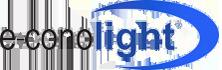 Econolight Logo
